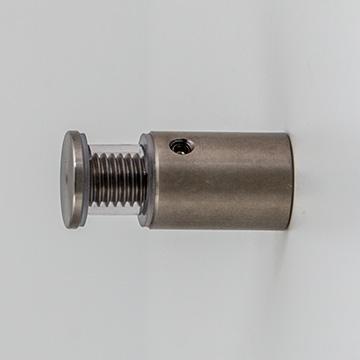 Zubehör - Distanzhalter (bis 15mm)